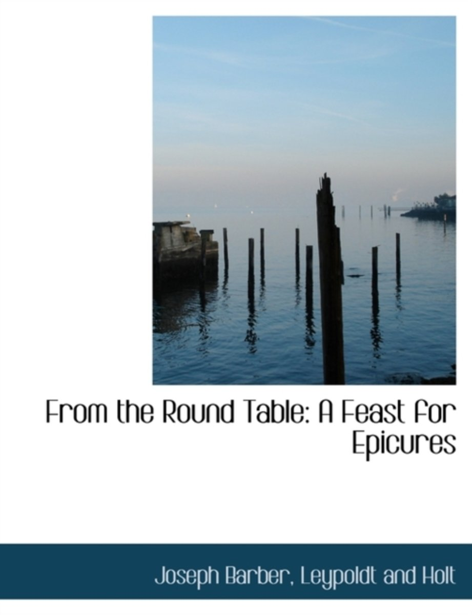From the Round Table