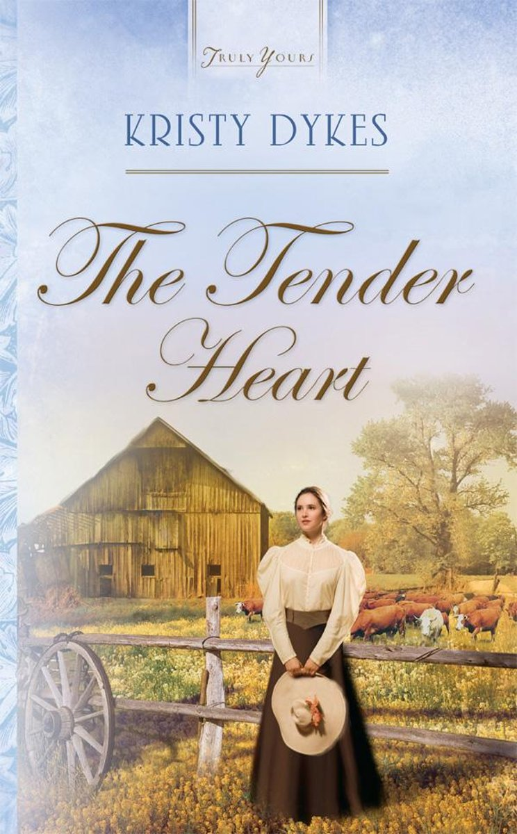 The Tender Heart