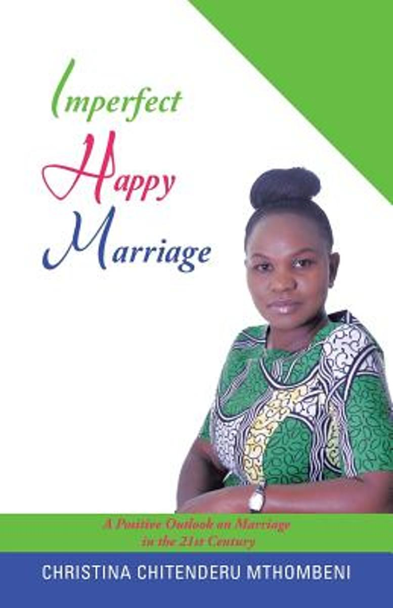Imperfect Happy Marriage