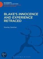 Blake's 'Innocence' and 'Experience' Retraced