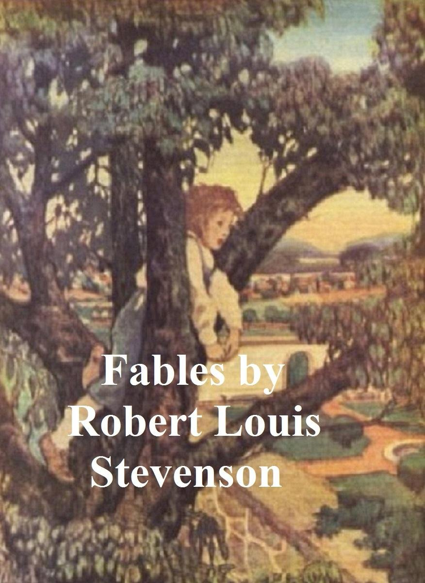 Fables, collection of anecdotes