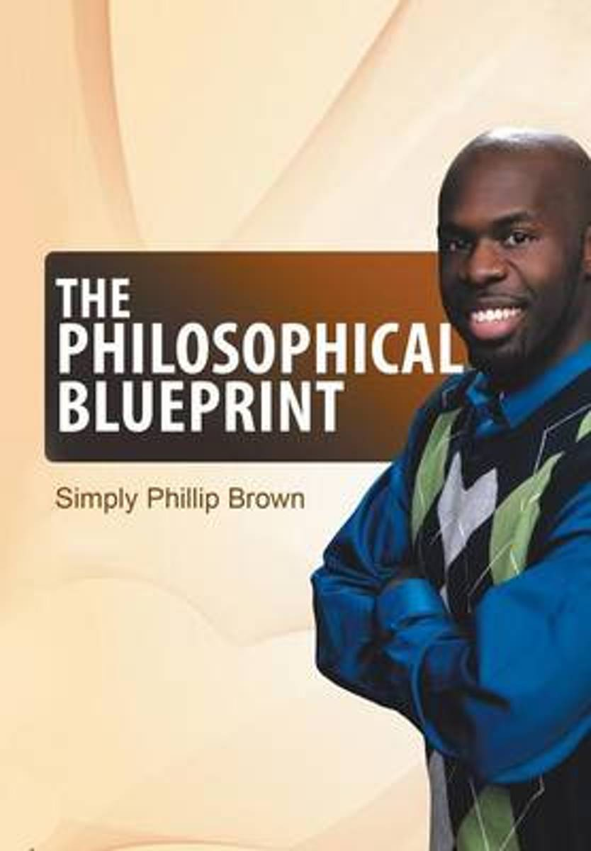 The Philosophical Blueprint