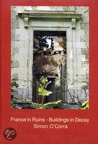 France In Ruins
