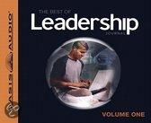 The Best Of Leadership: Vision, Volume 1
