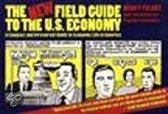 The New Field Guide to the U.S. Economy
