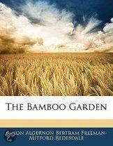 The Bamboo Garden image
