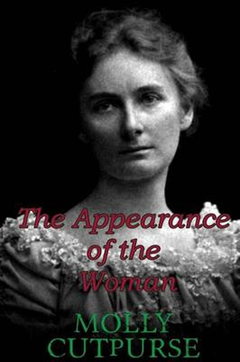 The Appearance of the Woman