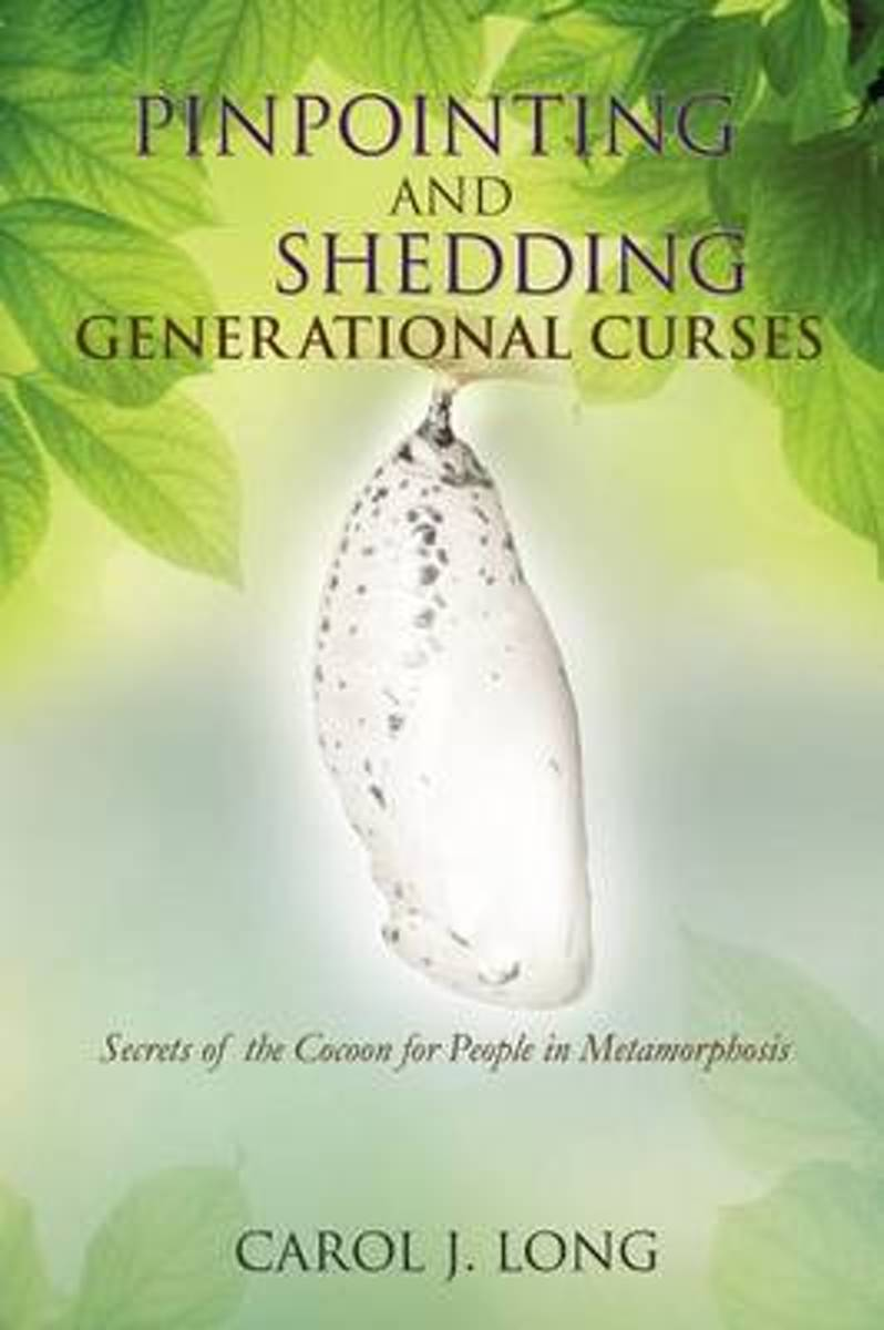 Pinpointing and Shedding Generational Curses