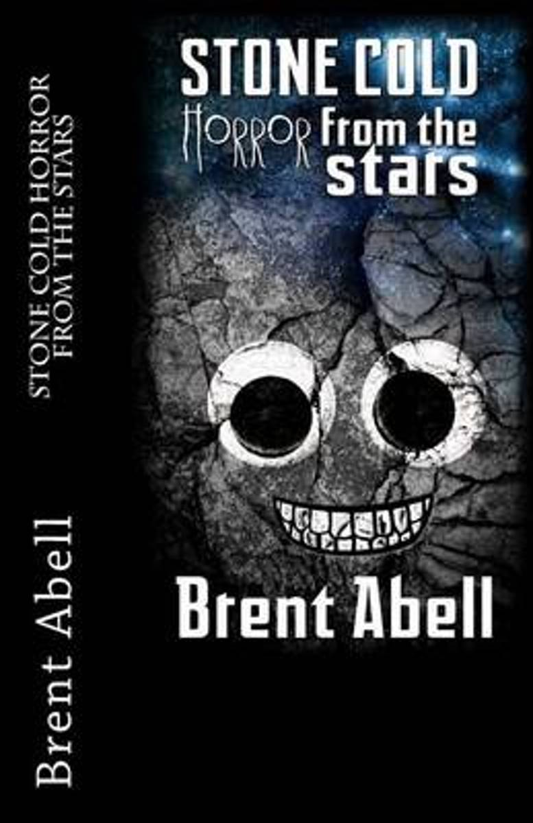 Stone Cold Horror from the Stars