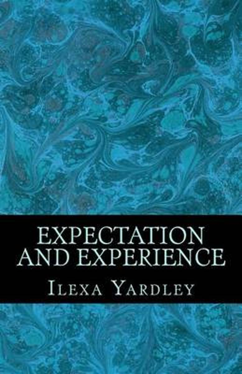 Expectation and Experience