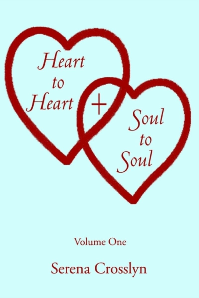 Heart to Heart & Soul to Soul