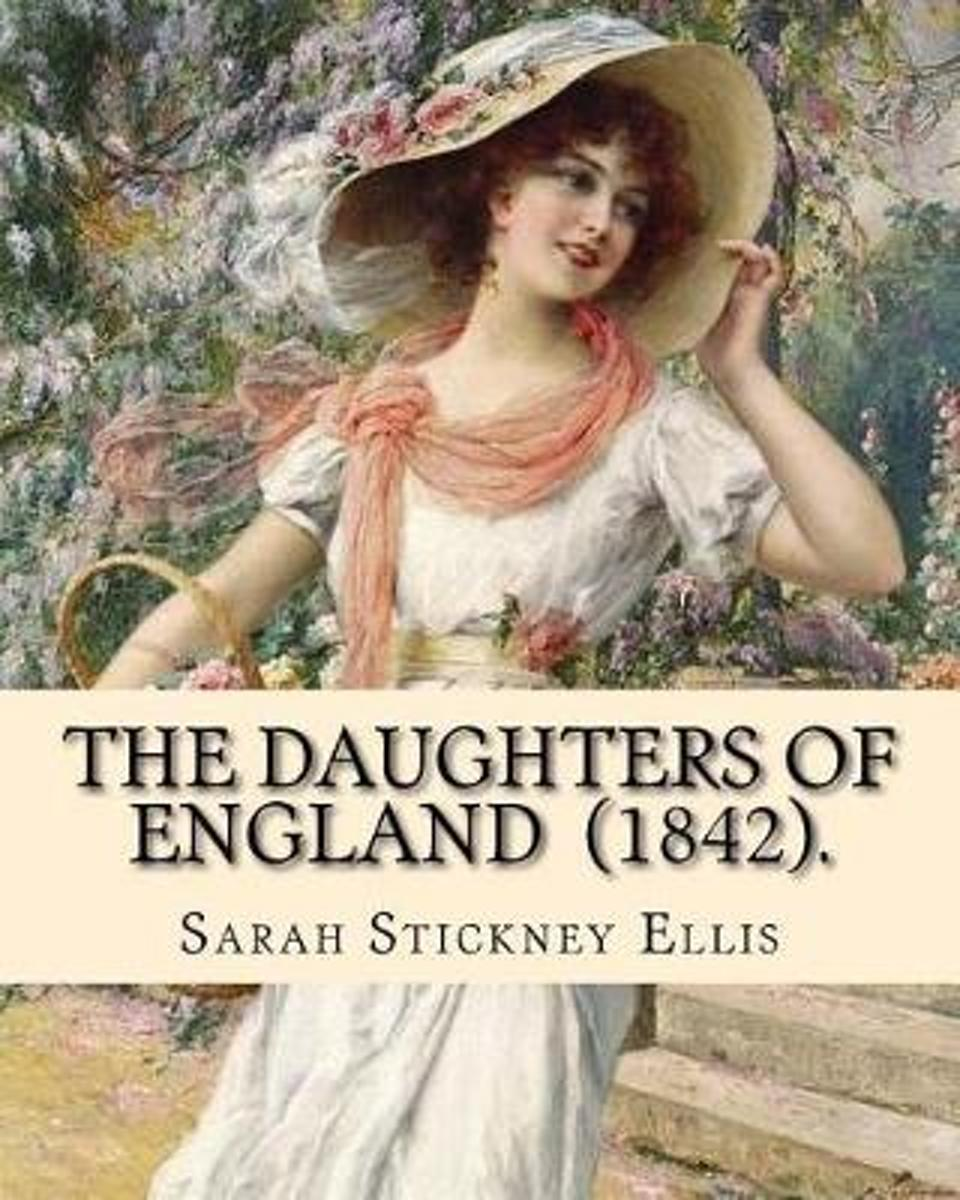 The Daughters of England (1842). by