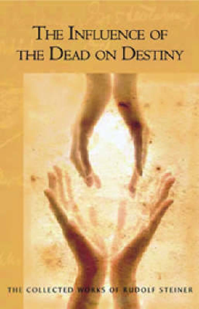 Influence of the Dead on Destiny