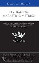 Leveraging Marketing Metrics
