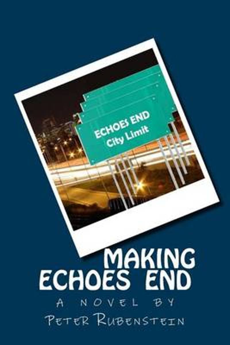 Making Echoes End