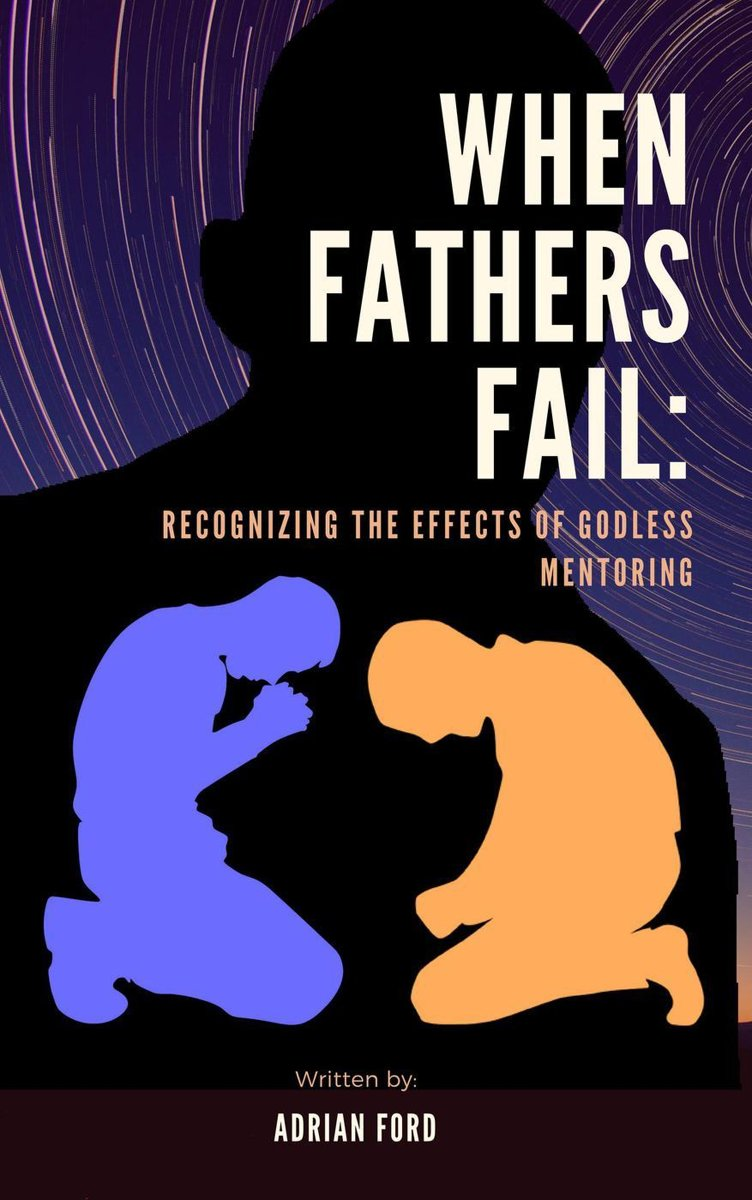 When Fathers Fail