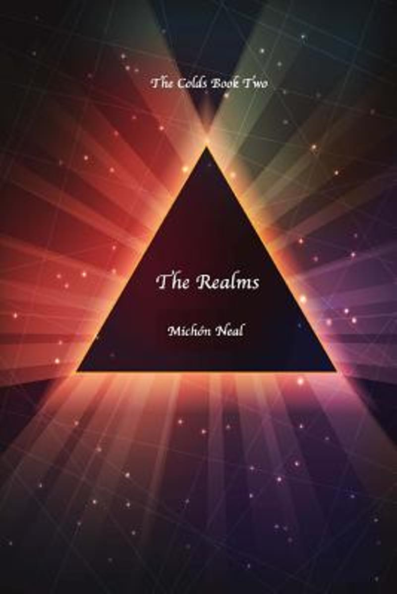 The Realms