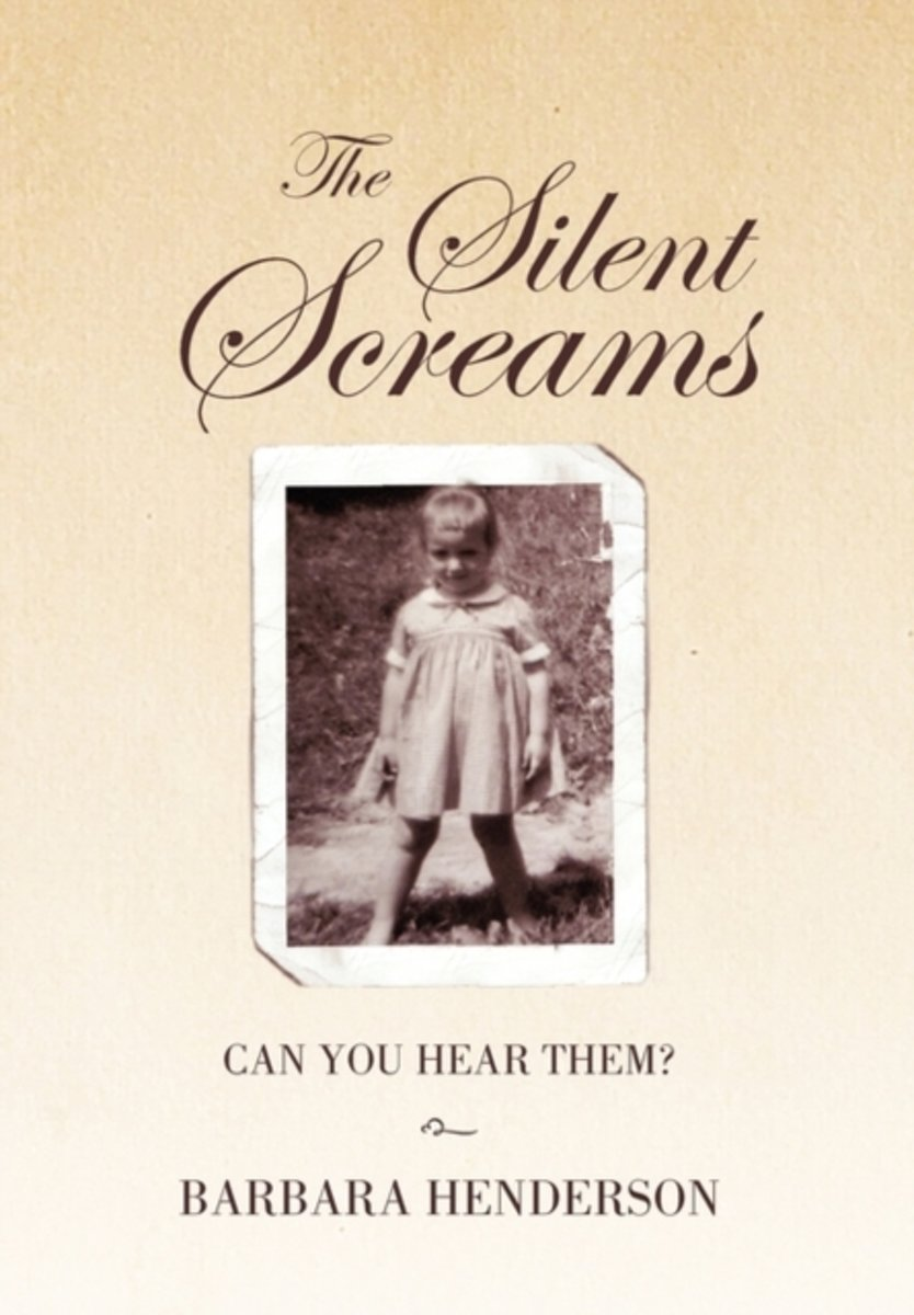 The Silent Screams