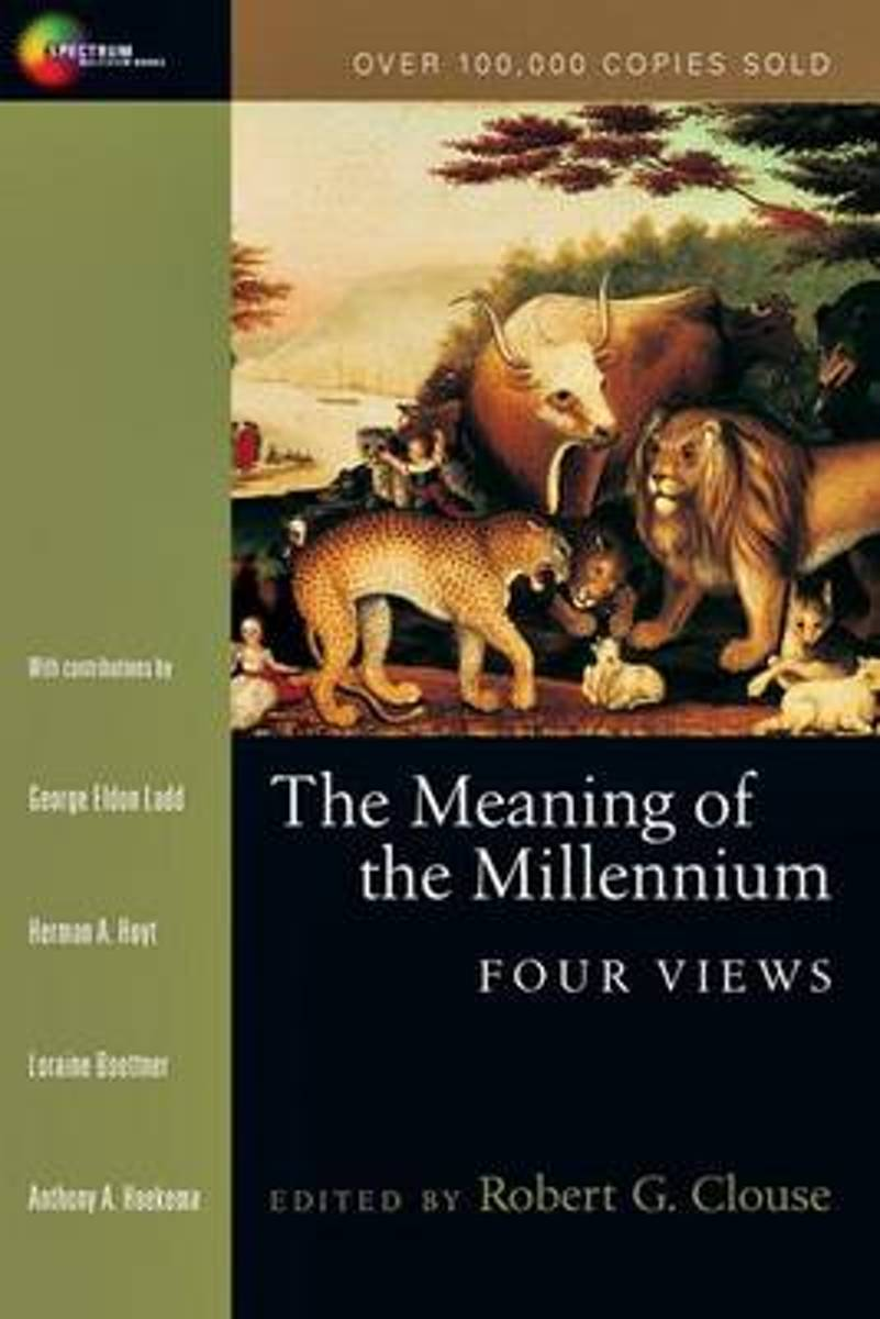 The Meaning of the Millennium
