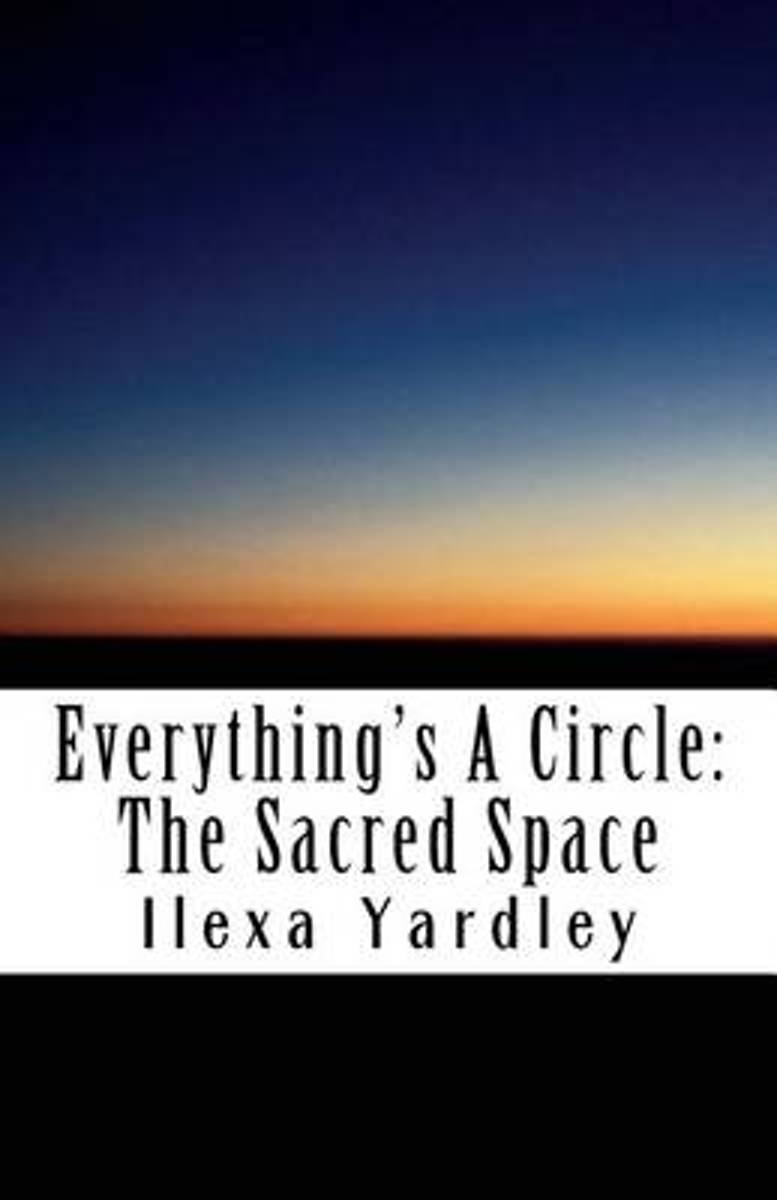 Everything's a Circle