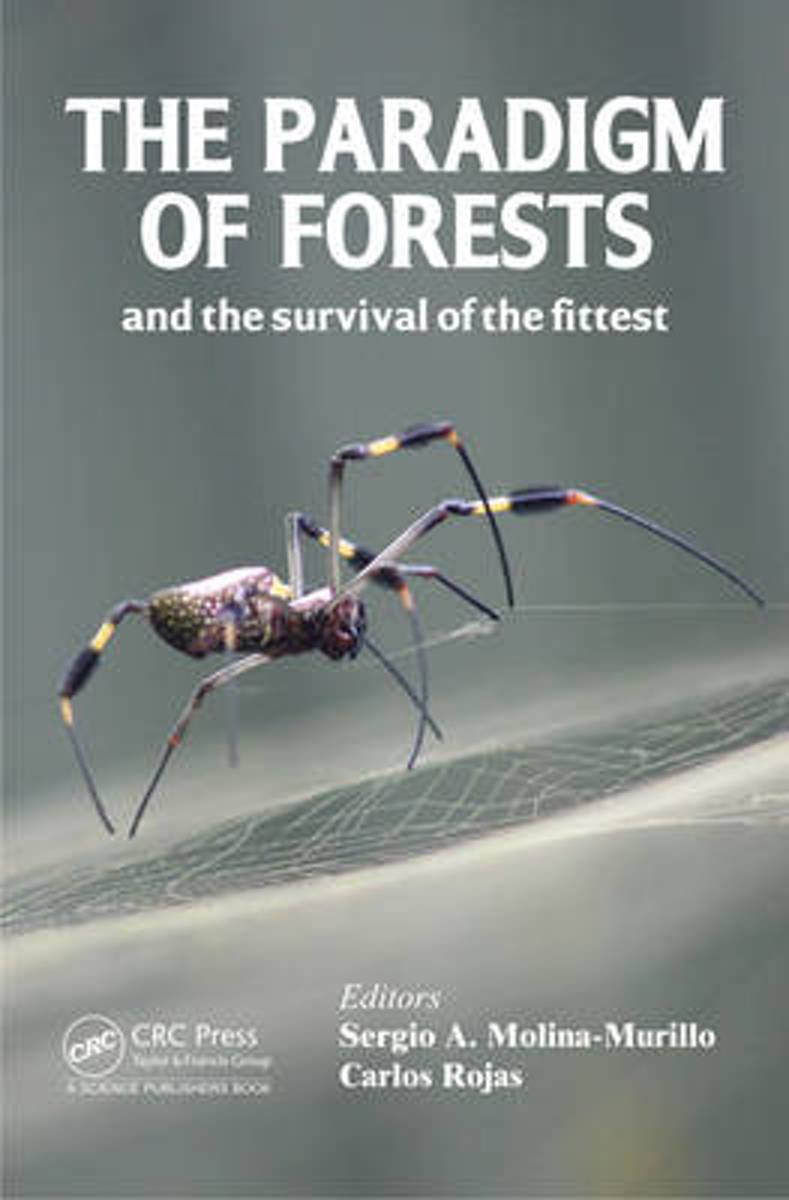 The Paradigm of Forests and the Survival of the Fittest