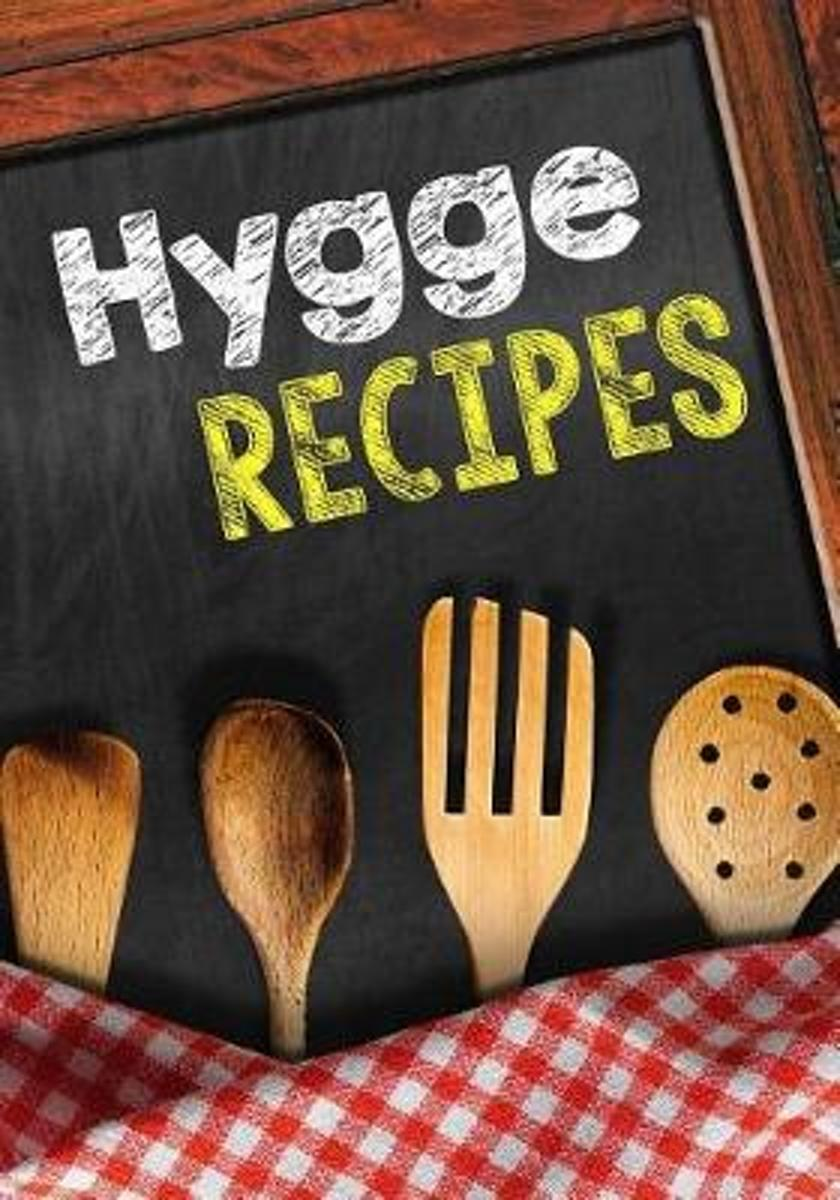 Hygge Recipes