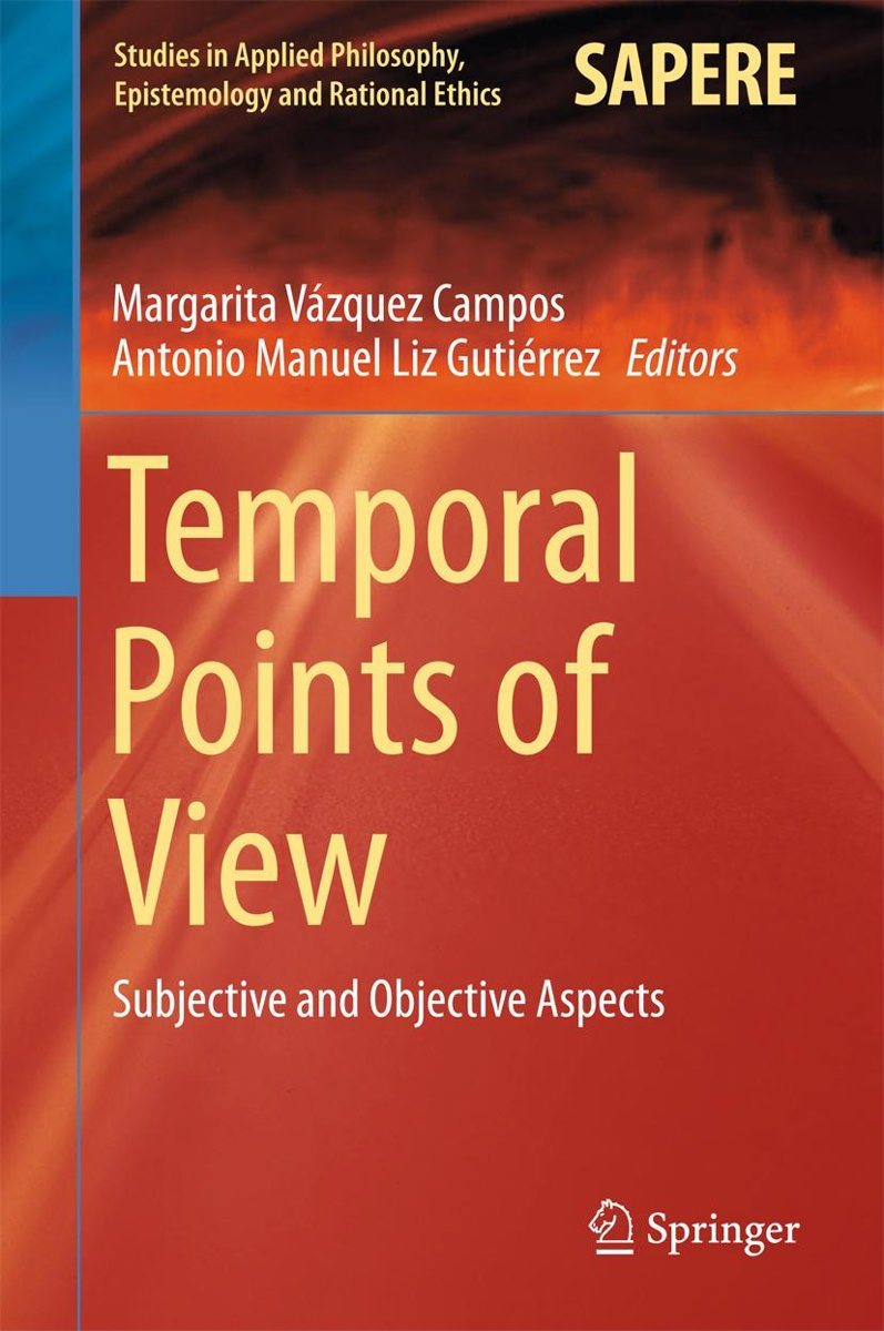 Temporal Points of View