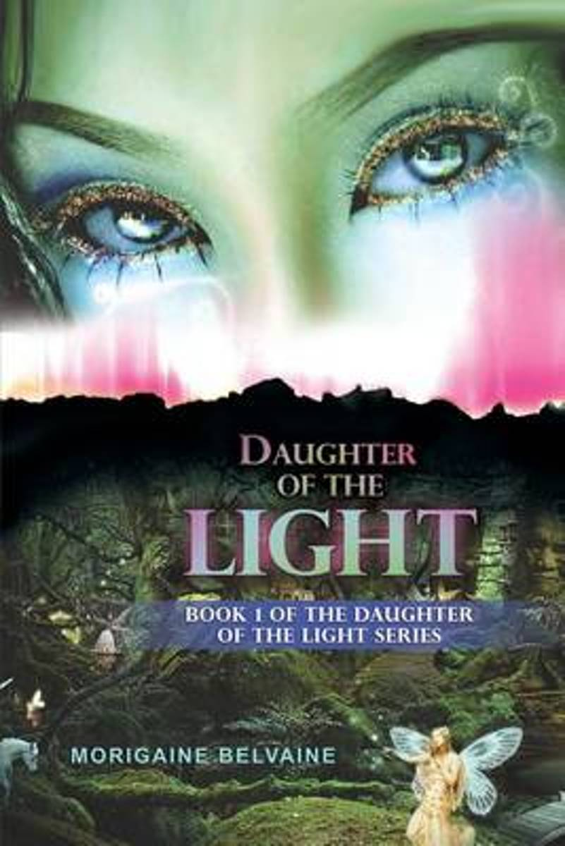 Daughter of the Light