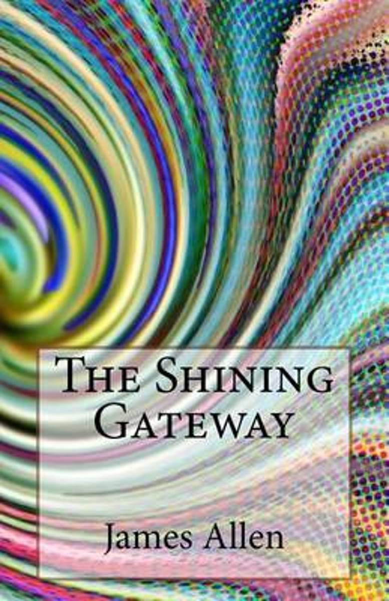 The Shining Gateway