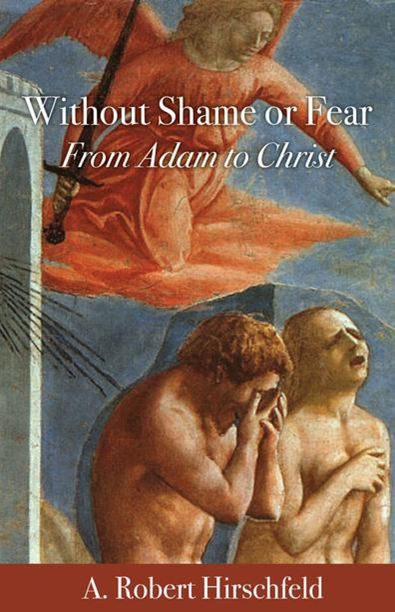 Without Shame or Fear