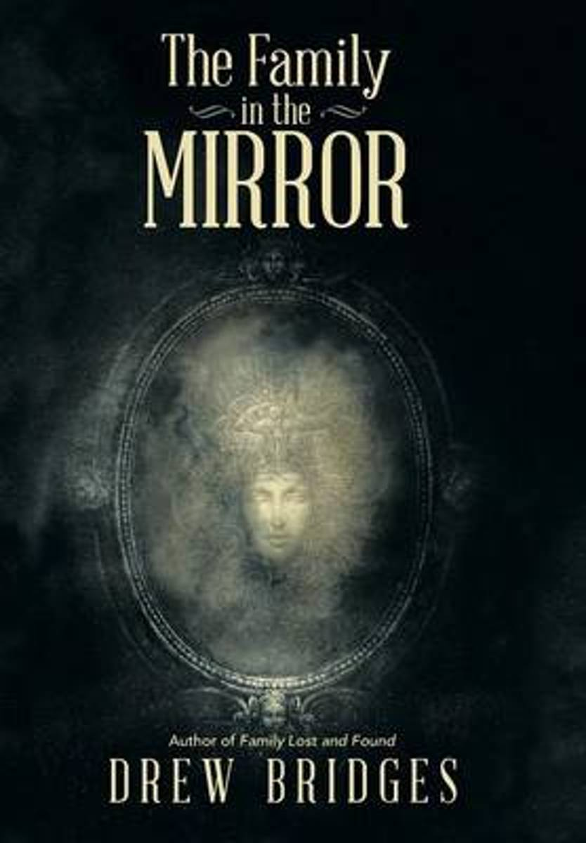 The Family in the Mirror
