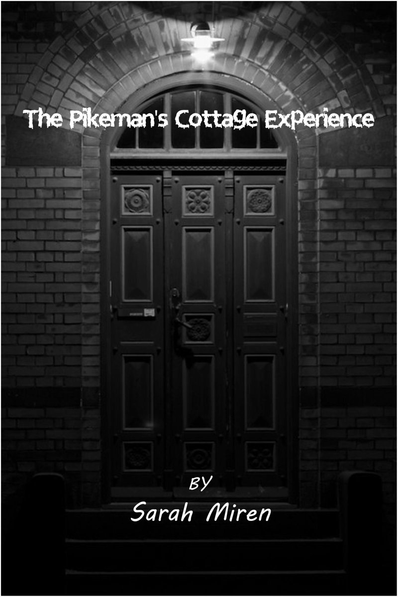 The Pikeman's Cottage Experience