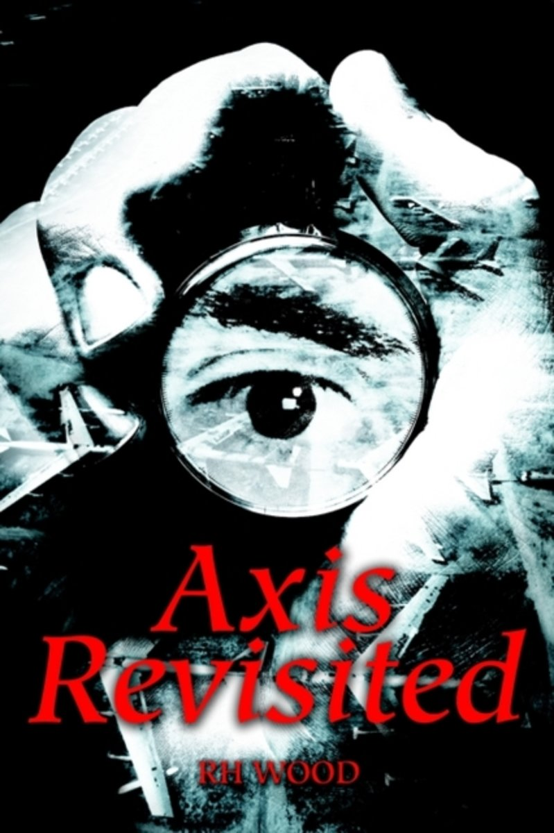 Axis Revisited