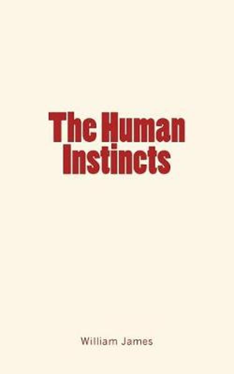 The Human Instincts