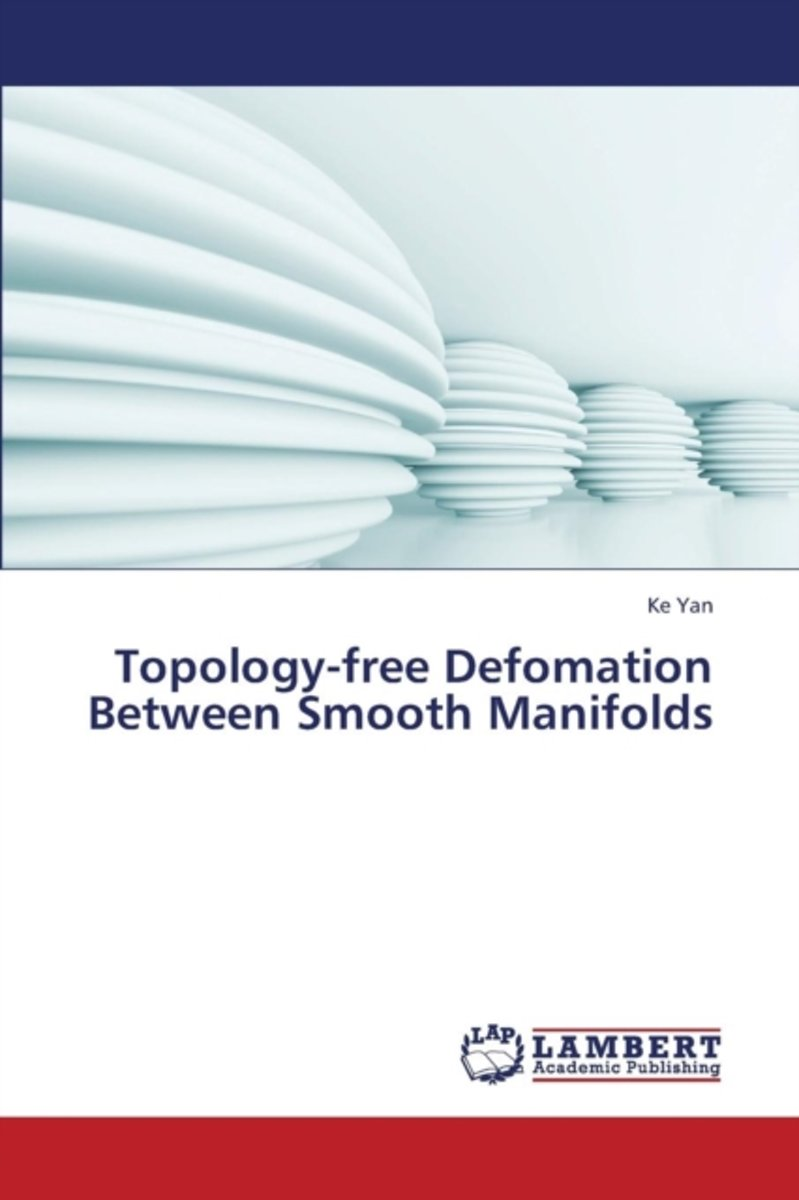 Topology-Free Defomation Between Smooth Manifolds