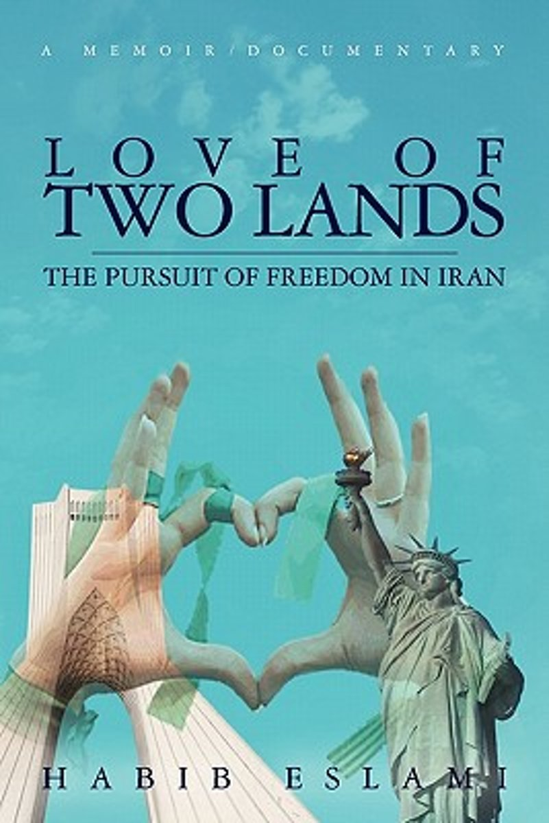 Love of Two Lands