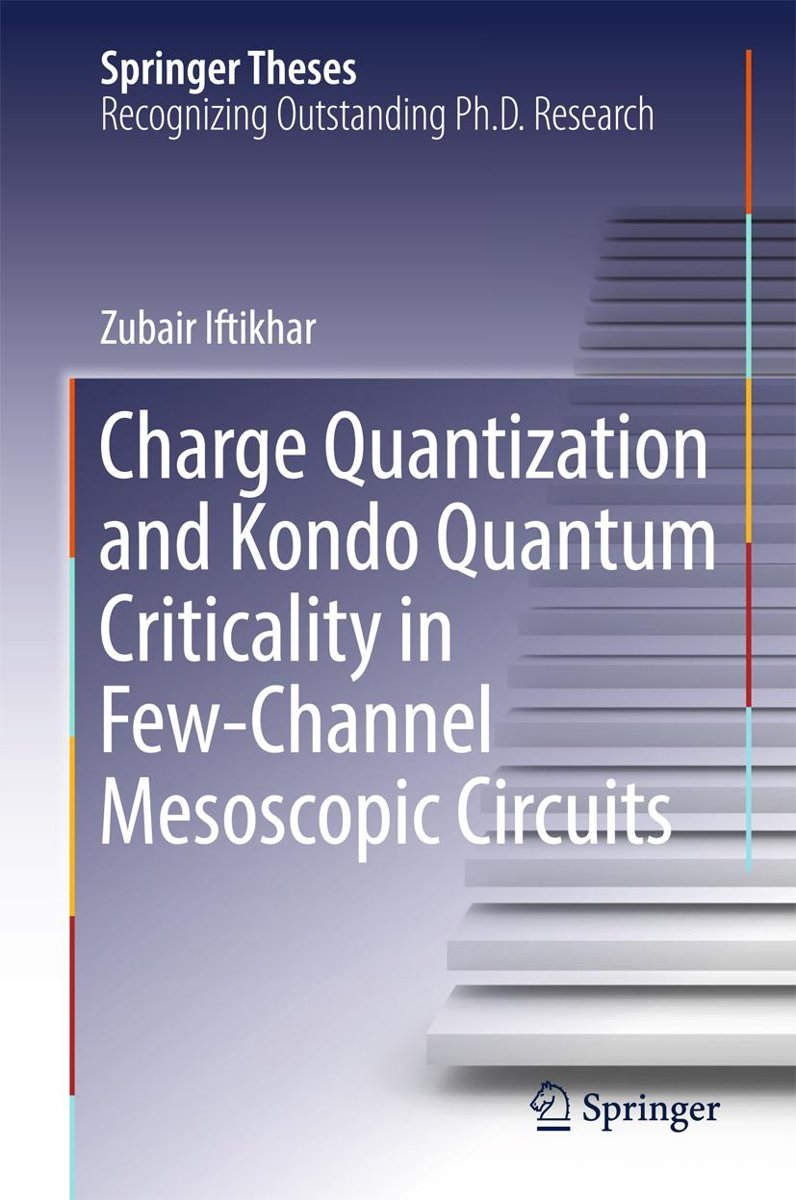 Charge Quantization and Kondo Quantum Criticality in Few-Channel Mesoscopic Circuits