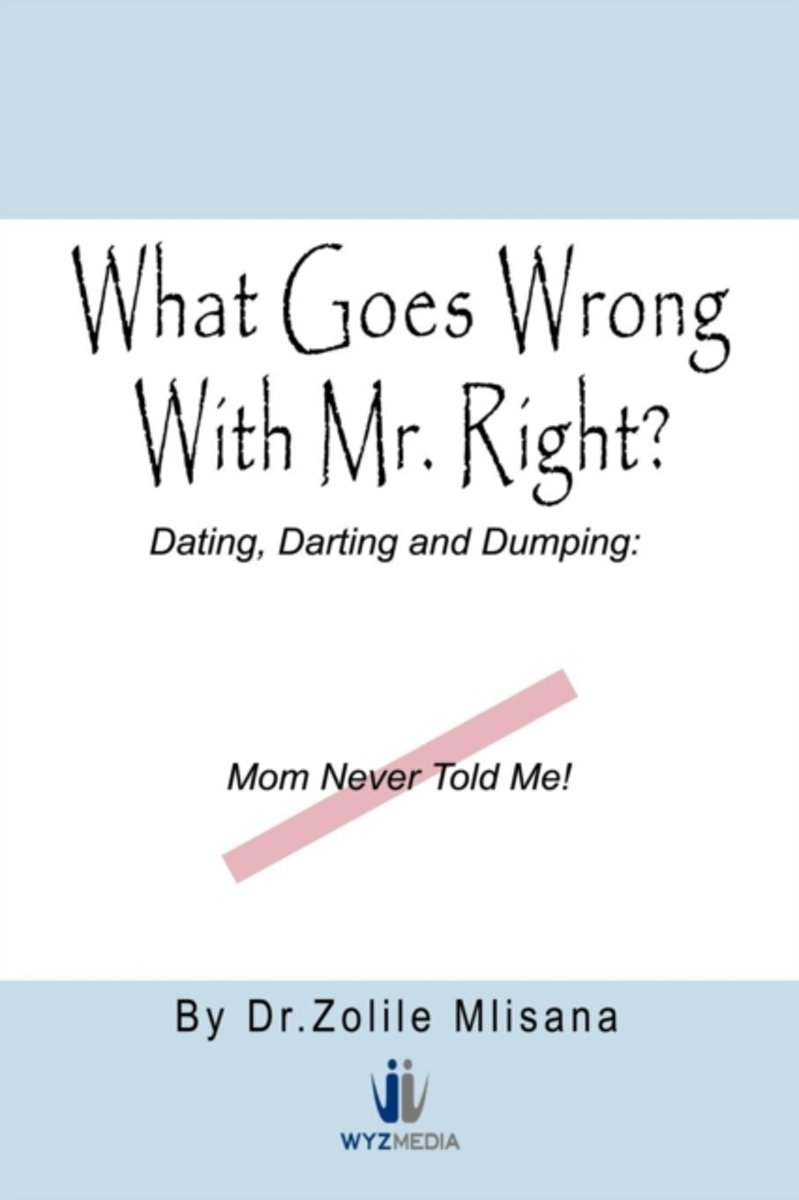 What Goes Wrong with Mr. Right?