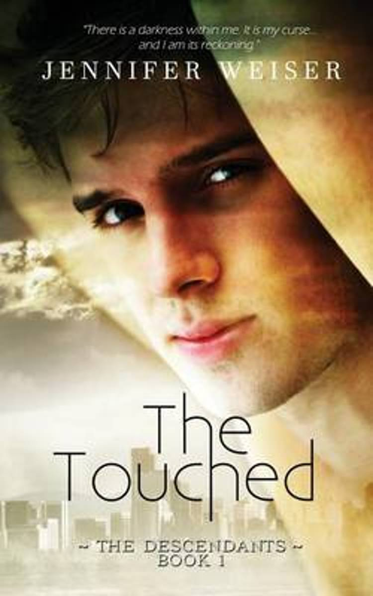 The Touched