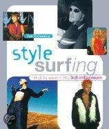 Style Surfing