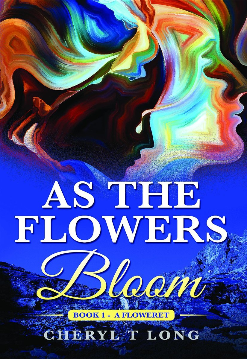 As the Flowers Bloom