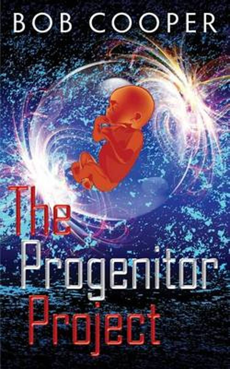 The Progenitor Project
