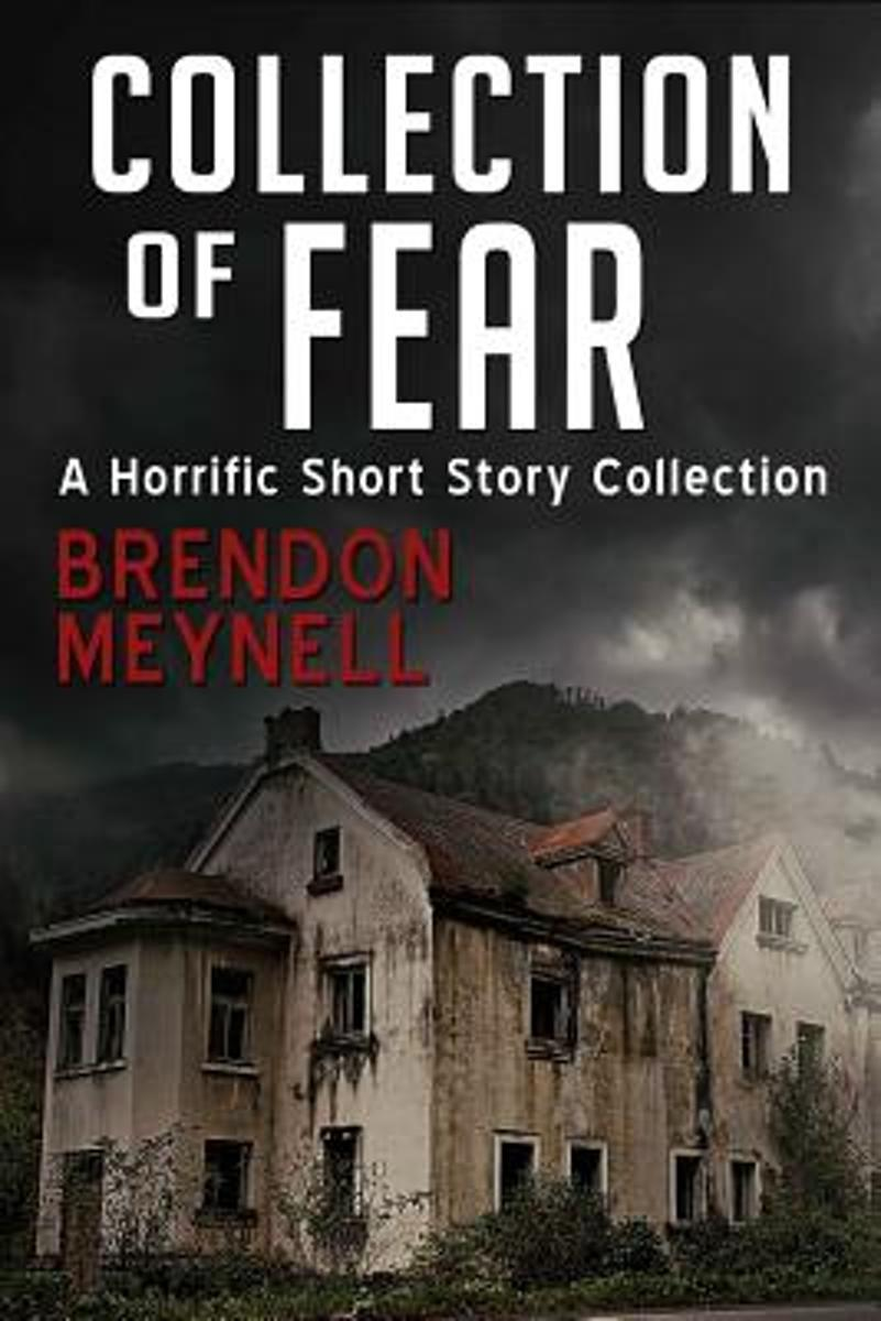 Collection of Fear