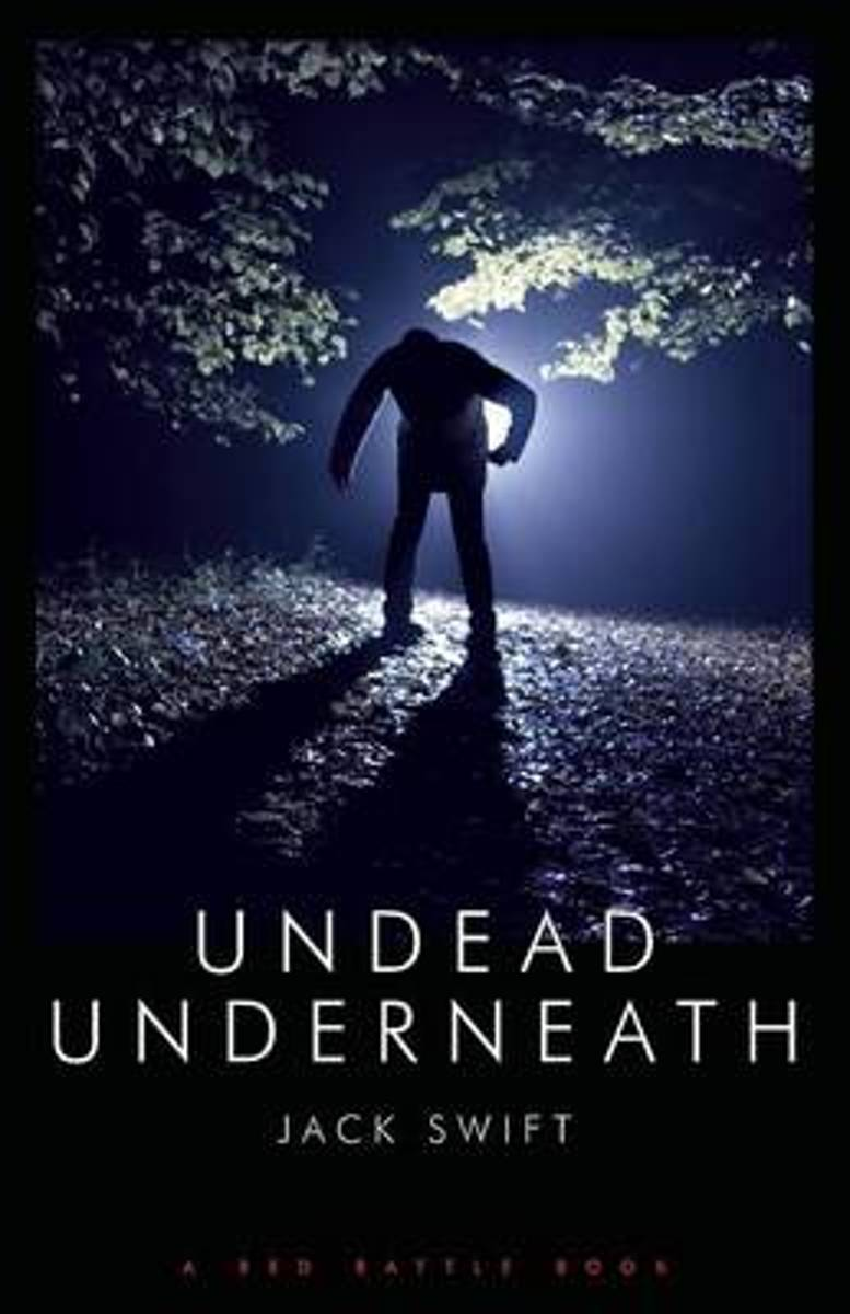 Undead Underneath