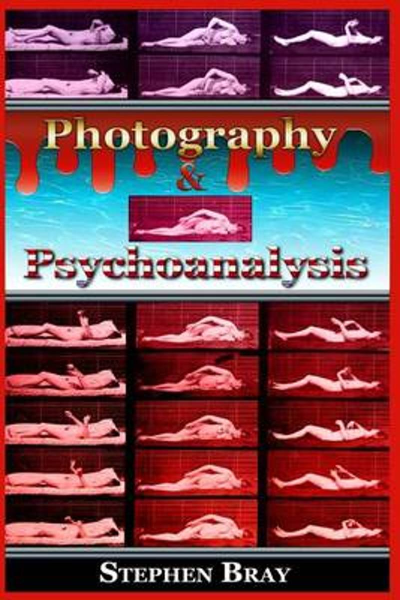 Photography & Psychoanalysis