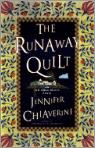 Runaway Quilt, The