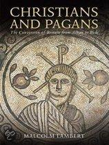 Christians and Pagans