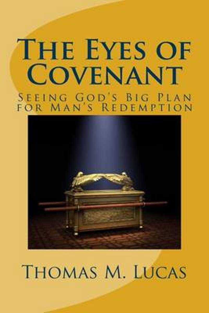 The Eyes of Covenant
