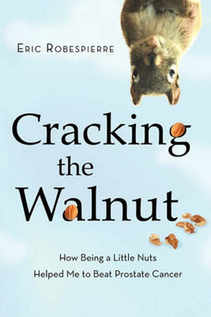 Cracking the Walnut