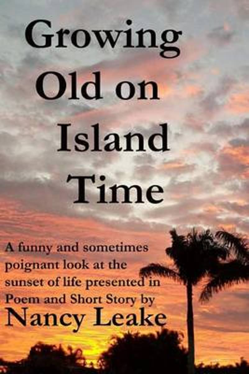 Growing Old on Island Time